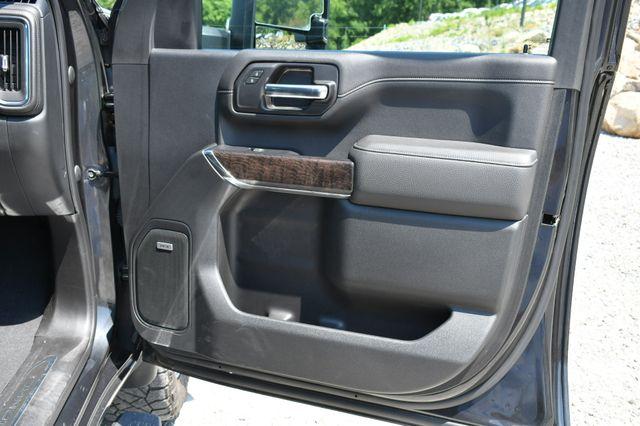 2020 GMC Sierra 2500HD Denali 4WD Naugatuck, Connecticut 12