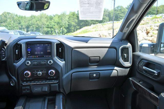 2020 GMC Sierra 2500HD Denali 4WD Naugatuck, Connecticut 19