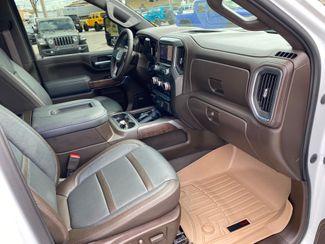 2020 GMC Sierra 2500HD DENALIDIESEL2500ULTIMATE 6 LIFT37 NITTOs  Plant City Florida  Bayshore Automotive   in Plant City, Florida
