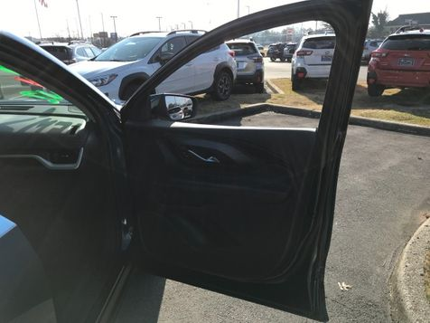 2020 GMC Terrain SLT   Huntsville, Alabama   Landers Mclarty DCJ & Subaru in Huntsville, Alabama