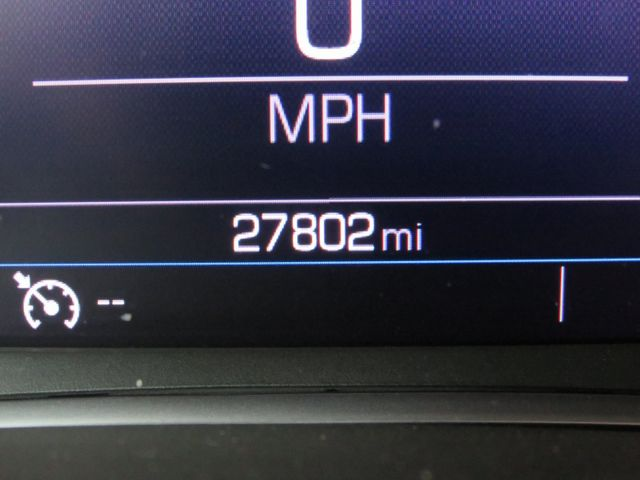 2020 GMC Terrain SLE in McKinney, Texas 75070