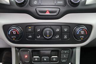 2020 GMC Terrain SLT  city PA  Carmix Auto Sales  in Shavertown, PA