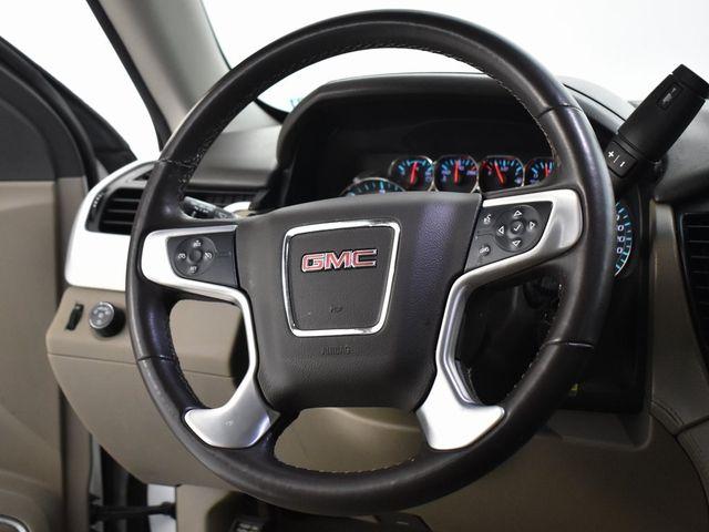 2020 GMC Yukon SLE in McKinney, Texas 75070