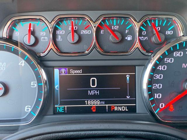 2020 GMC Yukon SLT in Spanish Fork, UT 84660