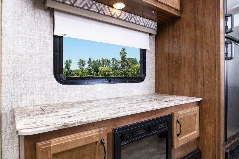 2020 Gulf Stream BT Cruiser 5240  in Sherwood, Ohio