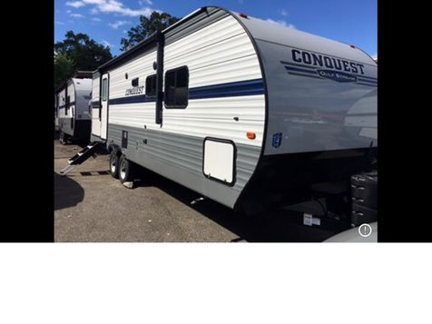 2020 Gulf Stream CONQUEST C266RBS 30FT  - John Gibson Auto Sales Hot Springs in Hot Springs, Arkansas