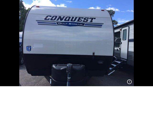 2020 Gulf Stream CONQUEST C266RBS 30FT  - John Gibson Auto Sales Hot Springs in Hot Springs Arkansas