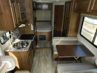 2020 Gulf Stream Conquest 6237LE  city Florida  RV World of Hudson Inc  in Hudson, Florida