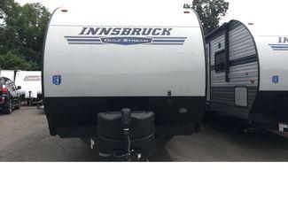 2020 Gulf Stream Innsbruck 34 FT  - John Gibson Auto Sales Hot Springs in Hot Springs Arkansas