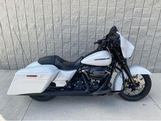 2020 Harley-Davidson Street Glide Special in McKinney, TX 75070