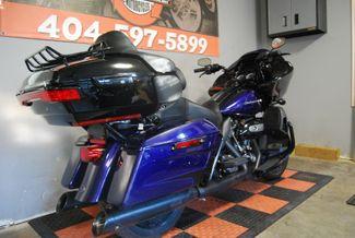 2020 Harley-Davidson FLTRK Roadglide Limited Jackson, Georgia 1