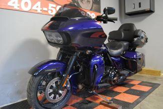 2020 Harley-Davidson FLTRK Roadglide Limited Jackson, Georgia 11