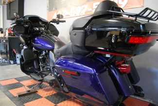 2020 Harley-Davidson FLTRK Roadglide Limited Jackson, Georgia 12