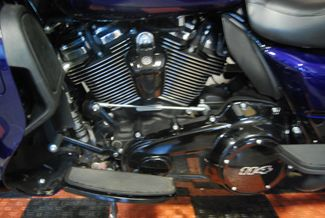 2020 Harley-Davidson FLTRK Roadglide Limited Jackson, Georgia 13
