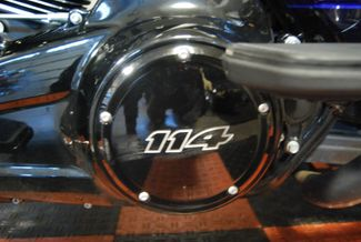 2020 Harley-Davidson FLTRK Roadglide Limited Jackson, Georgia 14