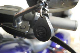 2020 Harley-Davidson FLTRK Roadglide Limited Jackson, Georgia 17