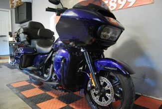 2020 Harley-Davidson FLTRK Roadglide Limited Jackson, Georgia 2