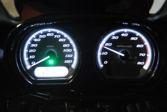 2020 Harley-Davidson FLTRK Roadglide Limited Jackson, Georgia 22