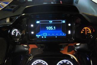 2020 Harley-Davidson FLTRK Roadglide Limited Jackson, Georgia 27