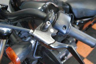 2020 Harley-Davidson Forty-Eight XL1200X Jackson, Georgia 10