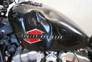 2020 Harley-Davidson Forty-Eight XL1200X Jackson, Georgia 11