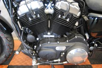 2020 Harley-Davidson Forty-Eight XL1200X Jackson, Georgia 12