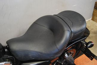 2020 Harley-Davidson Forty-Eight XL1200X Jackson, Georgia 14