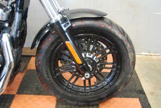 2020 Harley-Davidson Forty-Eight XL1200X Jackson, Georgia 3