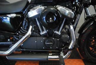 2020 Harley-Davidson Forty-Eight XL1200X Jackson, Georgia 4