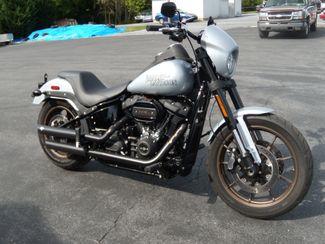 2020 Harley-Davidson FXLRS LOW RIDER S in Ephrata, PA 17522