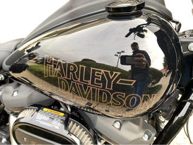 2020 Harley-Davidson FXLRS Low Rider S in McKinney, TX 75070