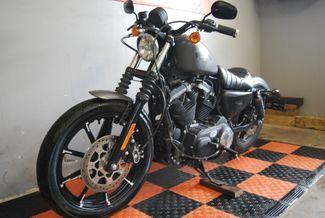 2020 Harley-Davidson Iron 883 XL883N Jackson, Georgia 11