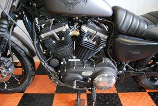 2020 Harley-Davidson Iron 883 XL883N Jackson, Georgia 15
