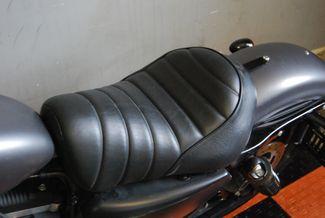 2020 Harley-Davidson Iron 883 XL883N Jackson, Georgia 16
