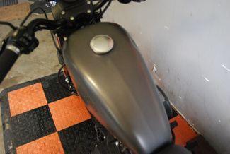 2020 Harley-Davidson Iron 883 XL883N Jackson, Georgia 17