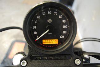 2020 Harley-Davidson Iron 883 XL883N Jackson, Georgia 18