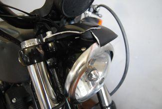 2020 Harley-Davidson Iron 883 XL883N Jackson, Georgia 3
