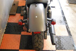 2020 Harley-Davidson Iron 883 XL883N Jackson, Georgia 9