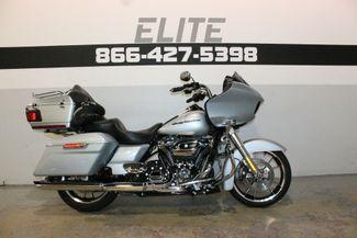 2020 Harley Davidson Road Glide in Boynton Beach, FL 33426
