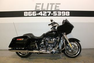 2020 Harley Davidson Road Glide FLTRX in Boynton Beach, FL 33426