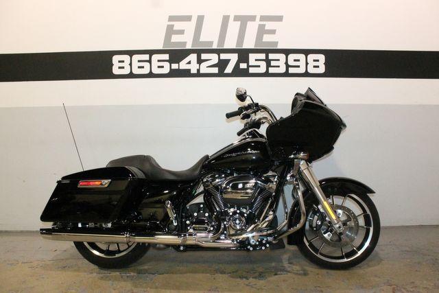 2020 Harley Davidson Road Glide FLTRX
