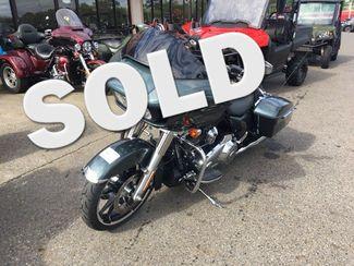 2020 Harley-Davidson Road Glide  | Little Rock, AR | Great American Auto, LLC in Little Rock AR AR