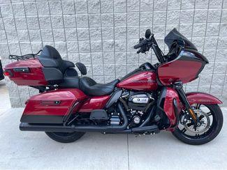 2020 Harley Davidson Road Glide Special 114 in McKinney, TX 75070