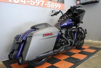 2020 Harley-Davidson Road Glide Special FLTRXS Jackson, Georgia 1