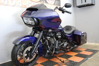 2020 Harley-Davidson Road Glide Special FLTRXS Jackson, Georgia 13