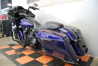 2020 Harley-Davidson Road Glide Special FLTRXS Jackson, Georgia 14