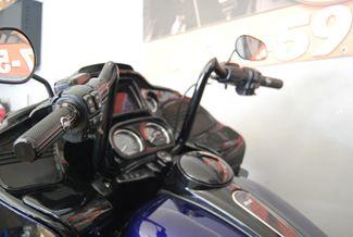 2020 Harley-Davidson Road Glide Special FLTRXS Jackson, Georgia 35