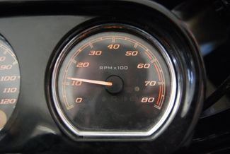 2020 Harley-Davidson Road Glide Special FLTRXS Jackson, Georgia 38