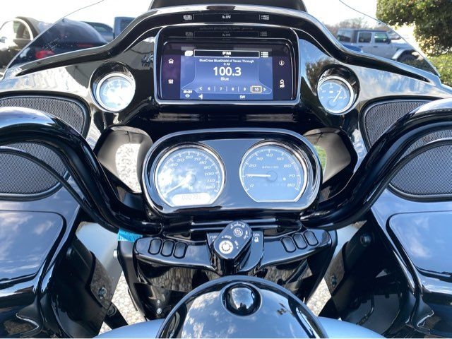 2020 Harley-Davidson Road Glide Special in McKinney, TX 75070