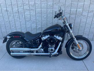 2020 Harley Davidson SOFTAIL STD in McKinney, TX 75070